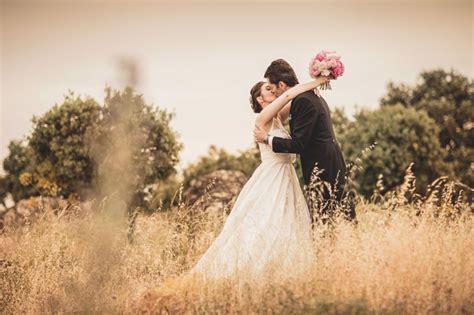 fotografa de boda mis mejores fotograf 237 as de boda de 2012 adrian bonet