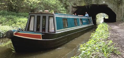 canal boats online blue riband for the best in uk narrowboat holidays