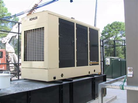 lowes nacogdoches ludco inc generators