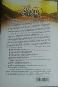 Kisah Tragis Akhir Hidup Orang Zhalim Dh Buku Murah Groceria buku kajian lengkap shalat jamaah hukum manfaat