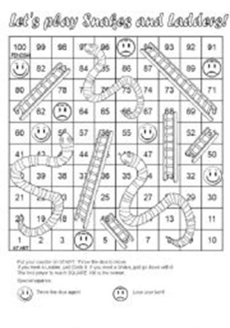 snakes and ladders template pdf snake and ladders template new calendar template site