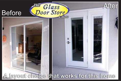 Removing A Patio Door Great Sliding Patio Door Replacement Removing A Sliding Glass Door 30000 Garage Door Repair