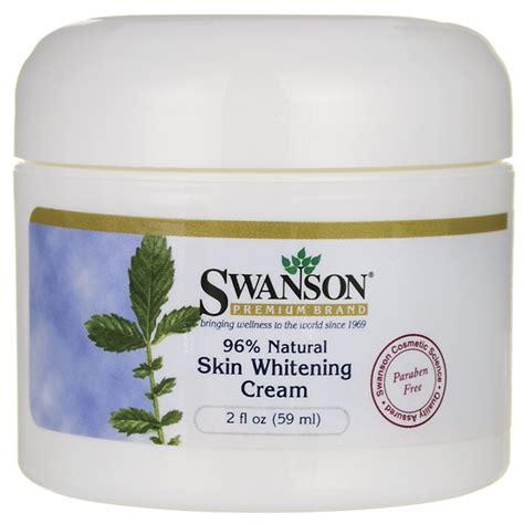 12 Best Skin Whitening Products by Swanson Premium Skin Whitening 96 2 Fl Oz