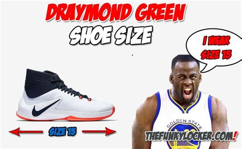 kevin durant shoe size kevin durant shoe size shoes for yourstyles
