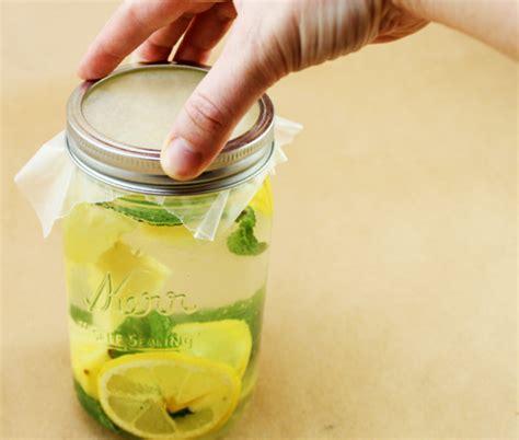 Detox With Lemon And Virginia by 4 C 244 Ng Thức L 224 M Detox Nước Tr 225 I C 226 Y Kh 244 Ng Thể Bỏ Qua 2070088