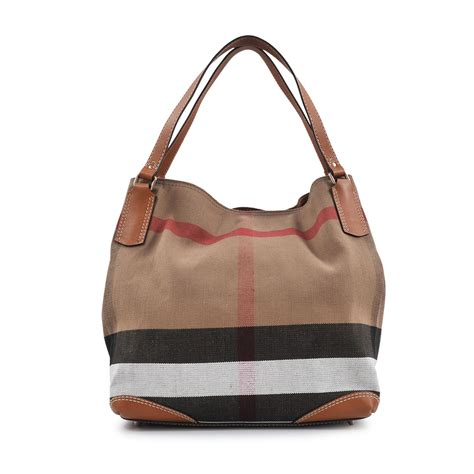 Burberry Bag pin burberry bags outlet sale discount handbags on