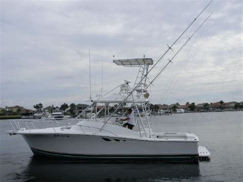 boat trader luhrs 32 1997 32 luhrs 320 open the hull truth boating and