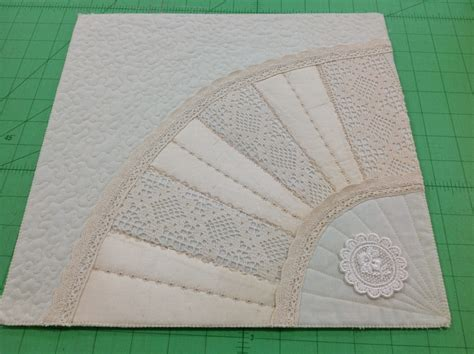 Heritage Quilt by Heritage Quilt Journey With Patchwork At Homespun