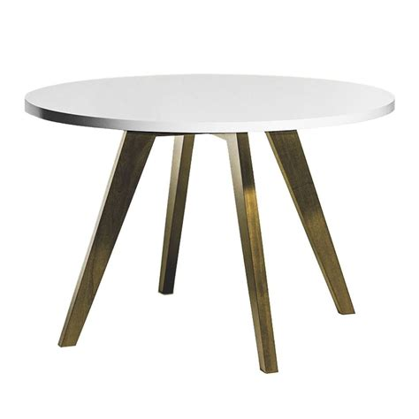 mesas y silla juego de comedor mesa y silla mykonos