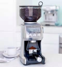 Breville Coffee Grinder Review Top 10 Best Burr Grinder Reviews