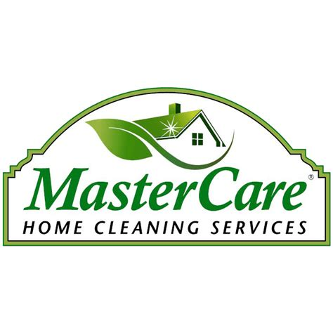 salt lake city house cleaning service local utah cleaning company
