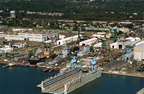 the boat lift company montgomery tx file newport news shipyard aerial view oct 1994 jpeg
