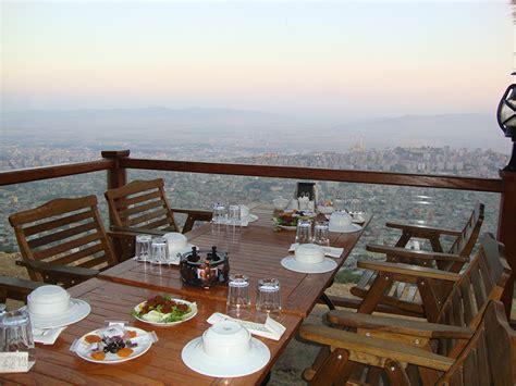 Gaziantep Toplu Yemek Hizmeti by Toplu Yemekler K Maraş Teras Cafe Restaurant