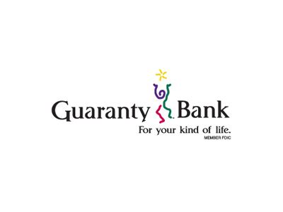 garantee bank valued clients integrity