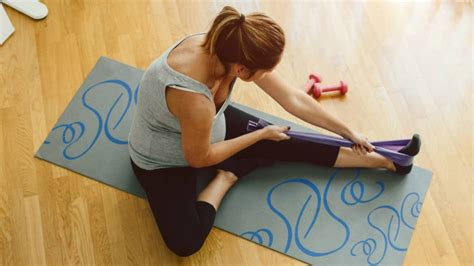 early pregnancy cramps  workout eoua blog