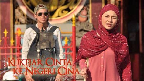 film bioskop terbaru religi film terbaru bioskop 21 risal blog catatan blogger amatir