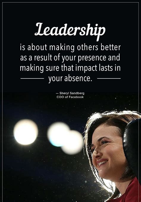 Women Leadership Quotes ? WeNeedFun