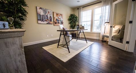 home office trends 4 trends in home office design the open door by lennar
