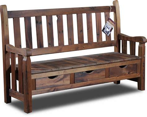 shoe box bench vintage flooring furniture products furniture