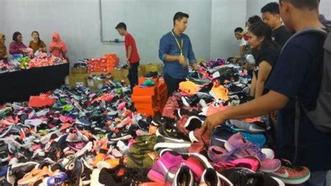 Harga Nike Jakarta harga sepatu nike di mall grand indonesia di jakarta ini