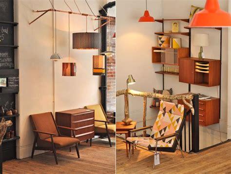 woodworking plans modern furniture stores pdf plans