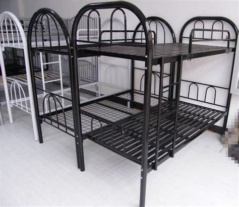 where can i buy cheap bunk beds durable cheap used metal bunk beds for sale buy