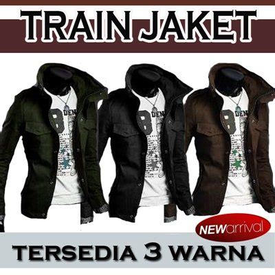 Jaket Hoodie Pria Warna Merah buy jaket harakiri hoodie jaket jaket pria tersedia 3 warna bestselling item deals for only rp