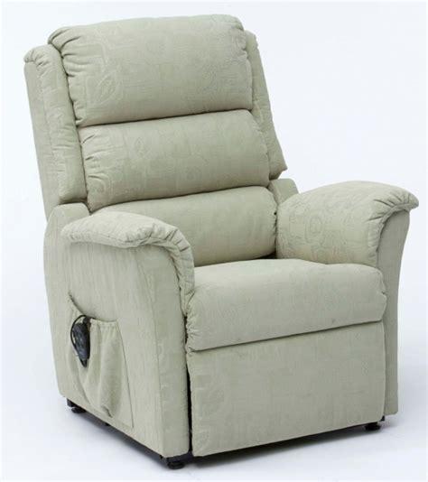 recliner chair brands nevada recliner chair respite now
