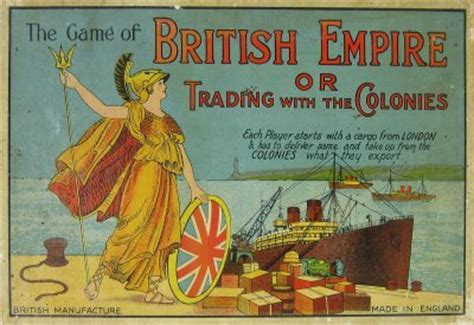 the great powers and the end of the ottoman empire the british empire where the sun never set newsflash