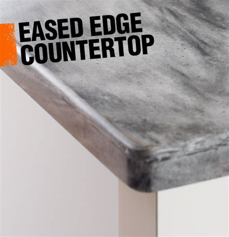eased edge countertop 17 best images about bevel edge profile wheel on