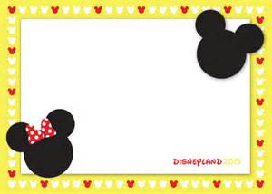 Disney World Autograph Book Template by Designed To Sign Diy Disneyland Autograph Book Dolled