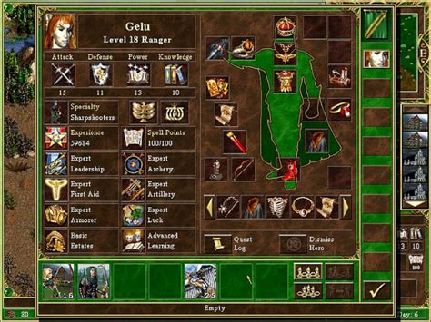 Of And Magic heroes of might and magic 3 complete gog cd key