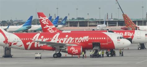 airasia young passenger monday s morning email officials believe airasia flight