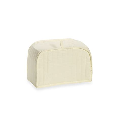 bed bath and beyond toasters natural two slice toaster cover bed bath beyond