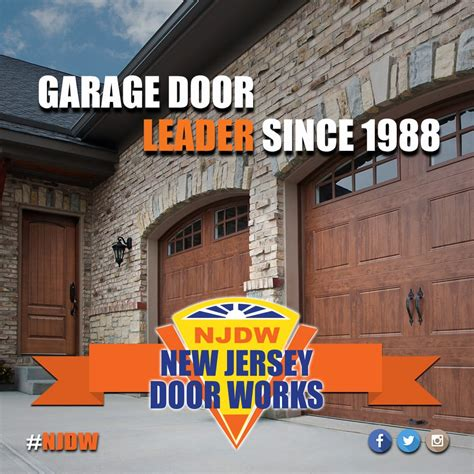 overhead door company nj overhead door company nj edison overhead door co in