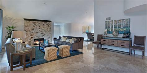 interior design laguna laguna interior design photos 27 diamonds interior
