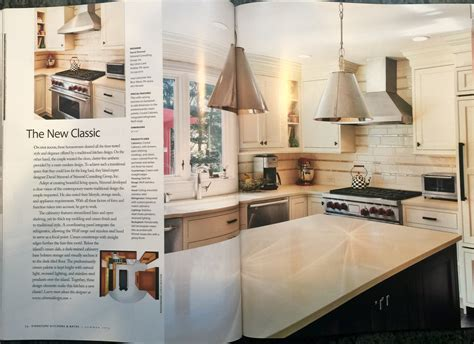 omega kitchen cabinets reviews omega kitchen cabinets uk kitchen decoration