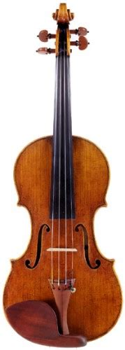 handmade violin luthier borman fayetteville arkansas usa