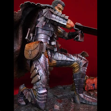 my bloody special edition no 417 guts the spinning cannon slice 2016 1 6 scale