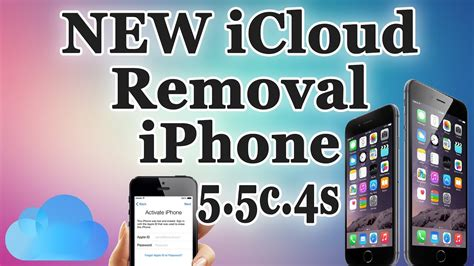youtube tutorial iphone 5c icloud bypass iphone 5 5c 4s tutorial unlock youtube