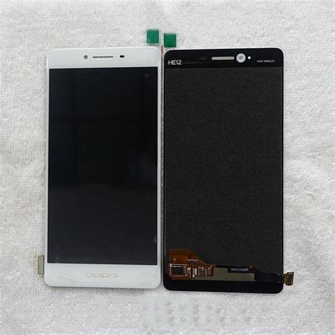 oppo r7s lcd digitizer touch end 7 21 2018 2 21 pm myt