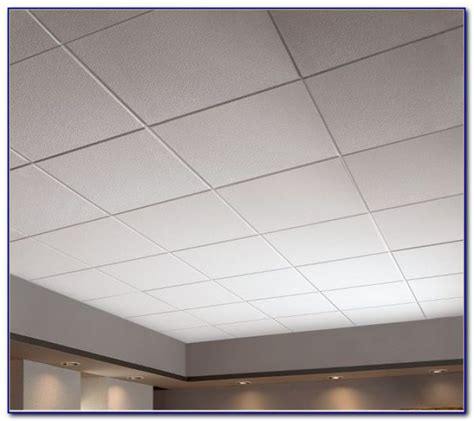 drop ceiling tiles 2x4 armstrong ceiling tiles 2x4 933 tiles home design ideas yjr3jevjgp