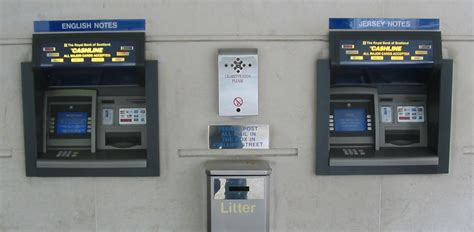 use bank file dual currency machines in jersey jpg