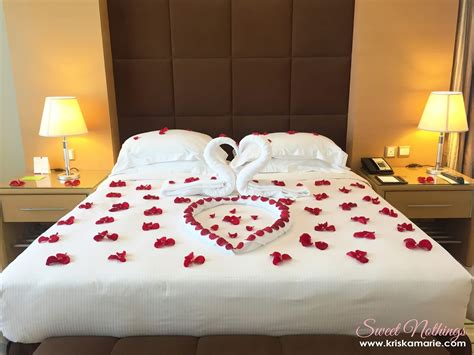 how to set up romantic bedroom november 2015