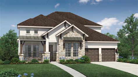 walsh the yukon home design