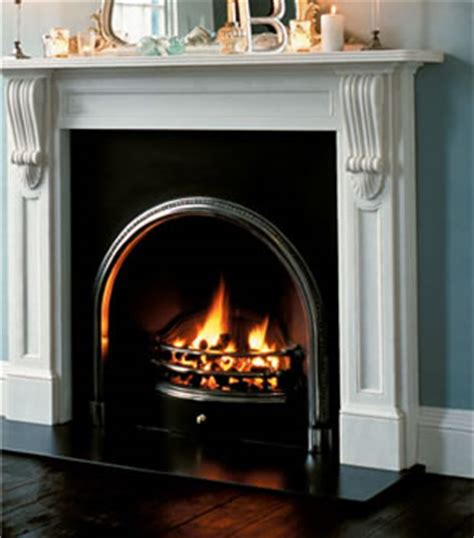 Coal Fireplace Surrounds coal burning fireplace