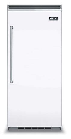stainless steel range hood eirl in peru 30 quot all refrigerator professional cool vcrb5303 viking range llc kitchen