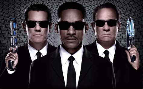 men in black 3 7 life and leadership lessons from men in black 3 big is