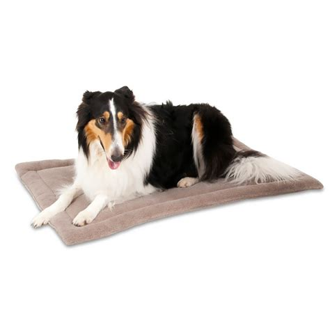 Petmate Kennel Mat by Petmate Kennel Mat 36 5 Quot X23 5 Quot 70 90 Lbs