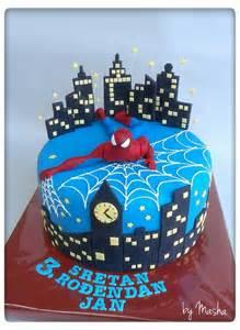 Man Cake Decorating Ideas Cakes On Pinterest Monster Truck Cakes Baptism Cakes